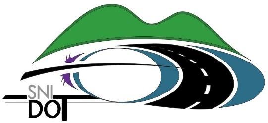 Seneca Nation of Indians Department of Transportation