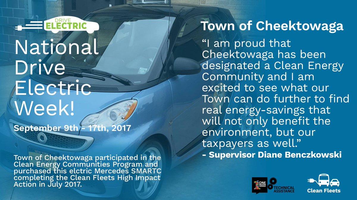 Town of Cheektowaga.jpg