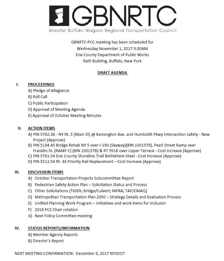 GBNRTC PCC Meeting Agenda November 1st, 2017.jpg