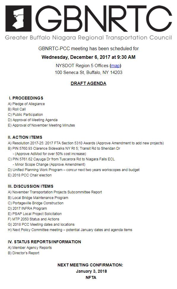 GBNRTC PCC Meeting Draft Agenda December 6, 2017.jpg