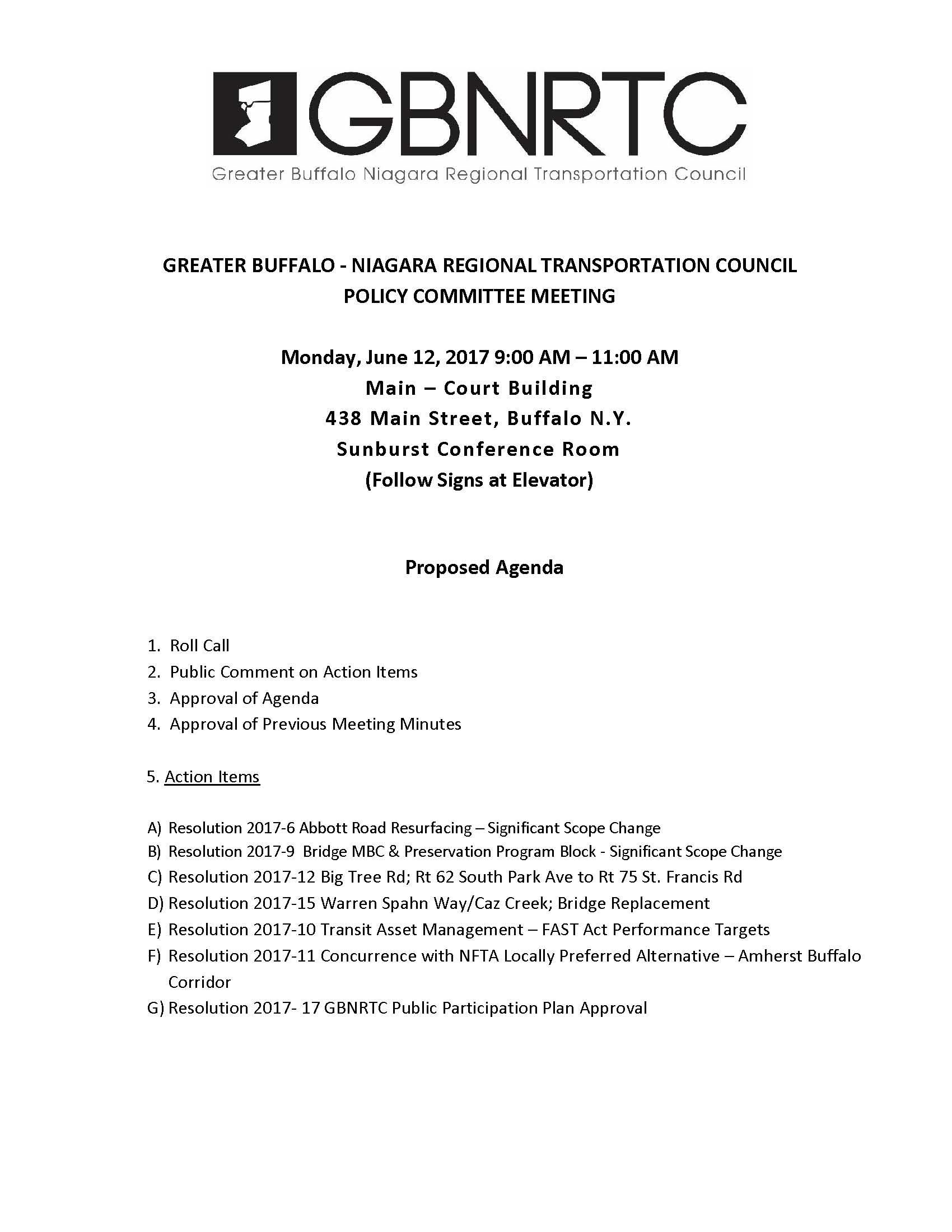 Policy Committee Draft Agenda June 12, 2017_Page_1.jpg