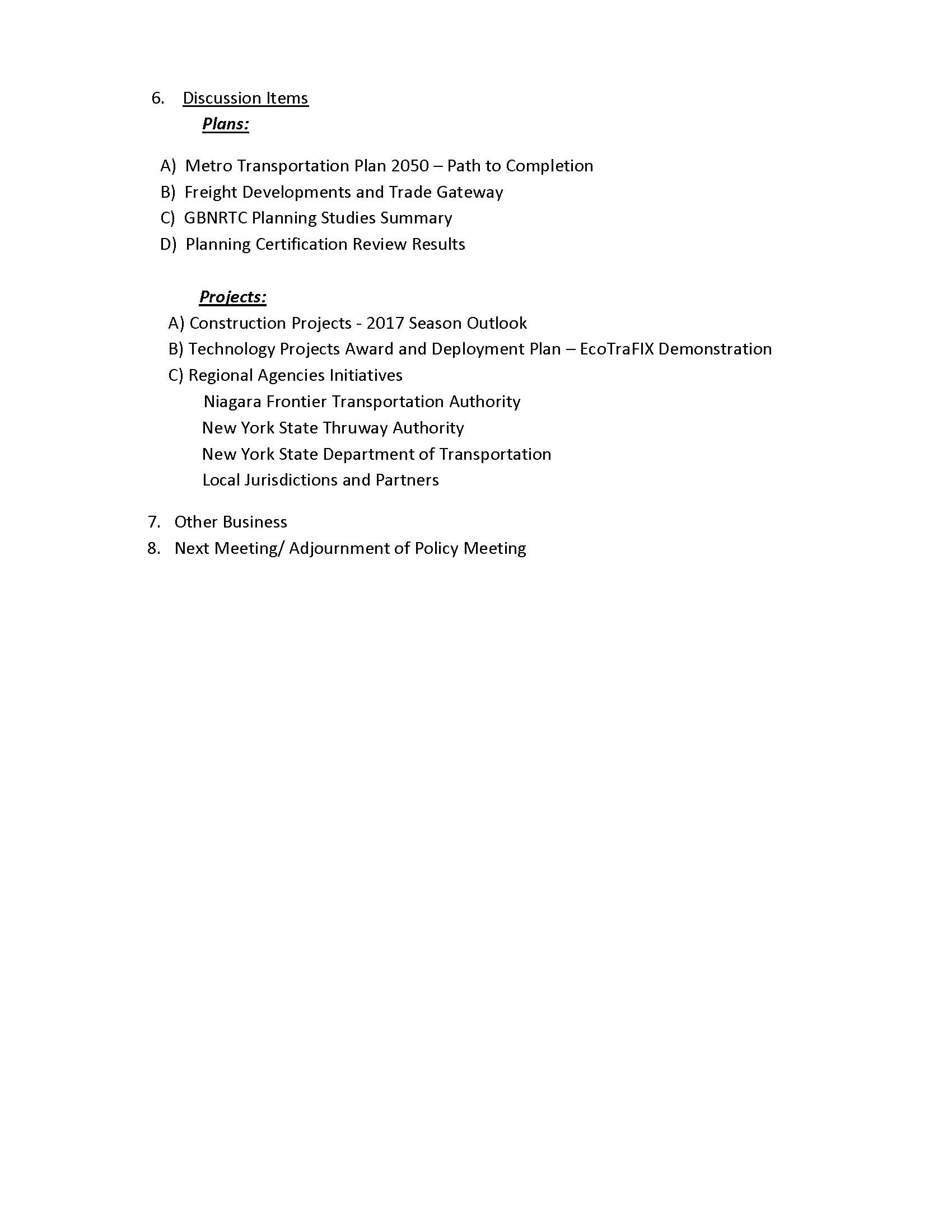 Policy Committee Draft Agenda June 12, 2017_Page_2.jpg