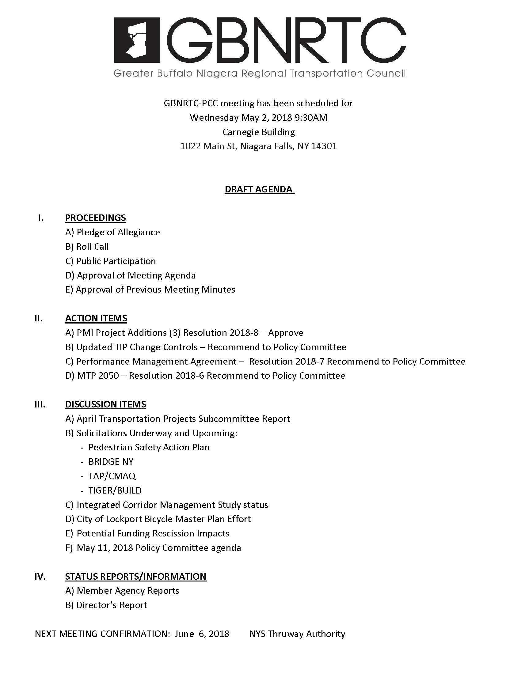 PCC Agenda-5-2-2018.jpg