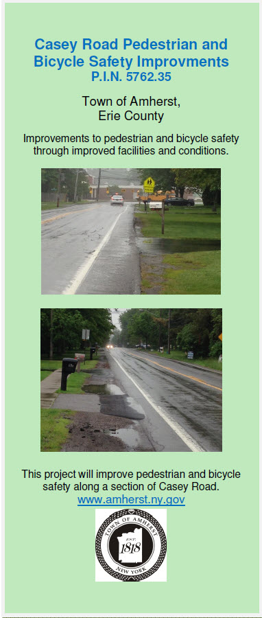 Casey Rd Pedestrian and Bicycle Safety Improvements.jpg