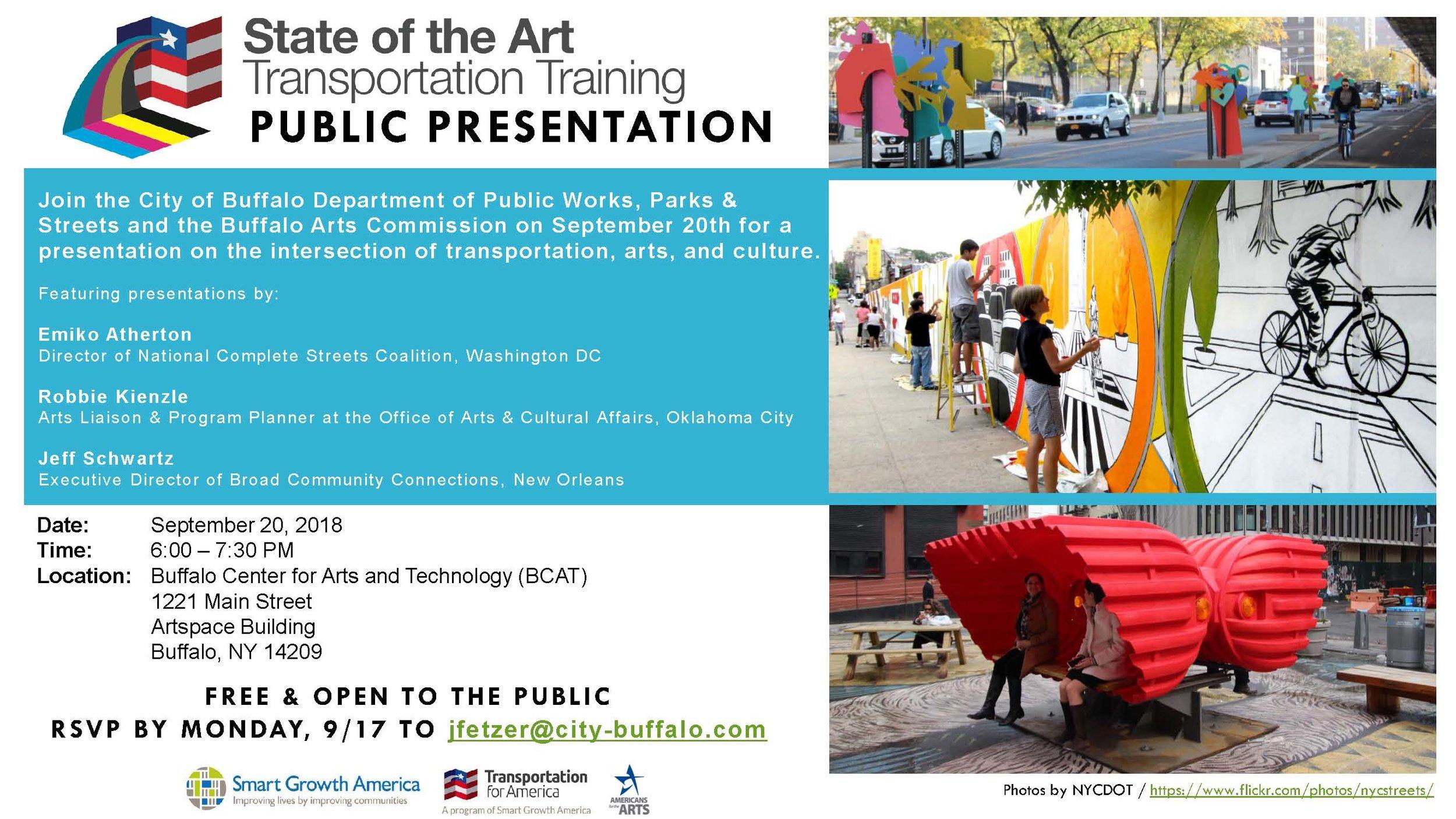 Public Invite - Art in Transportation Workshop - Sept 20.jpg