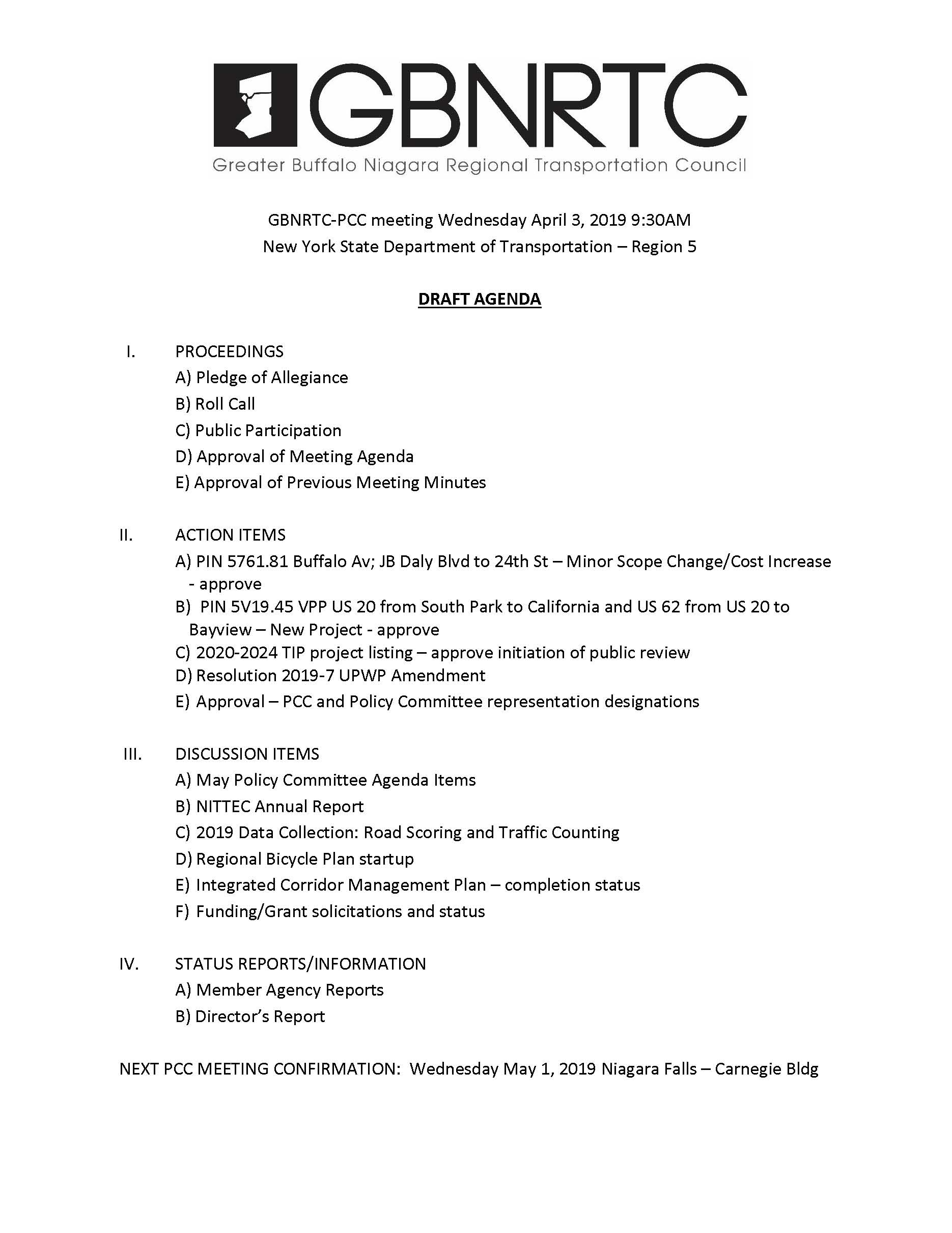 PCC Agenda-4-3-2019.jpg