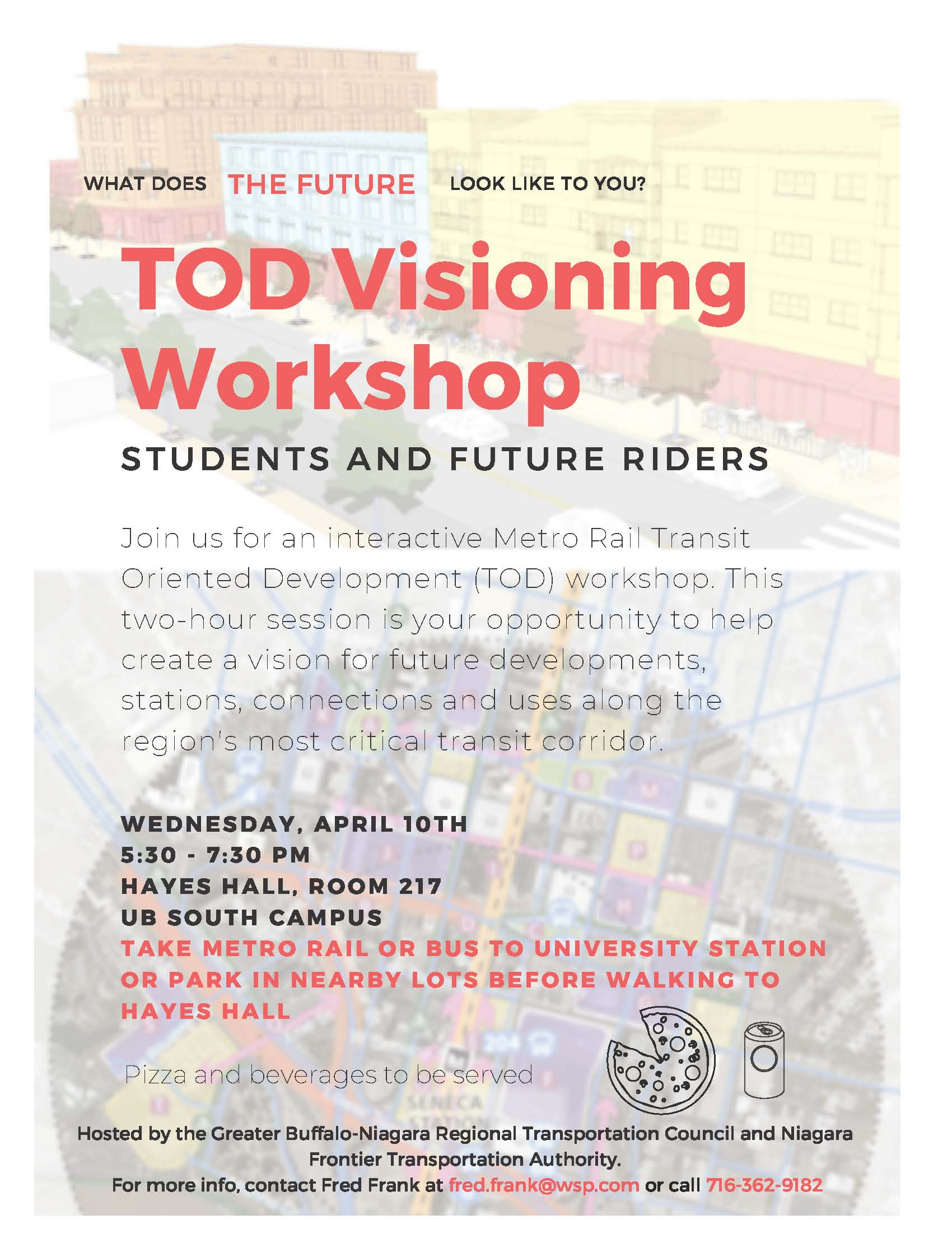 TOD Student Workshop Flyer_HP2.jpg