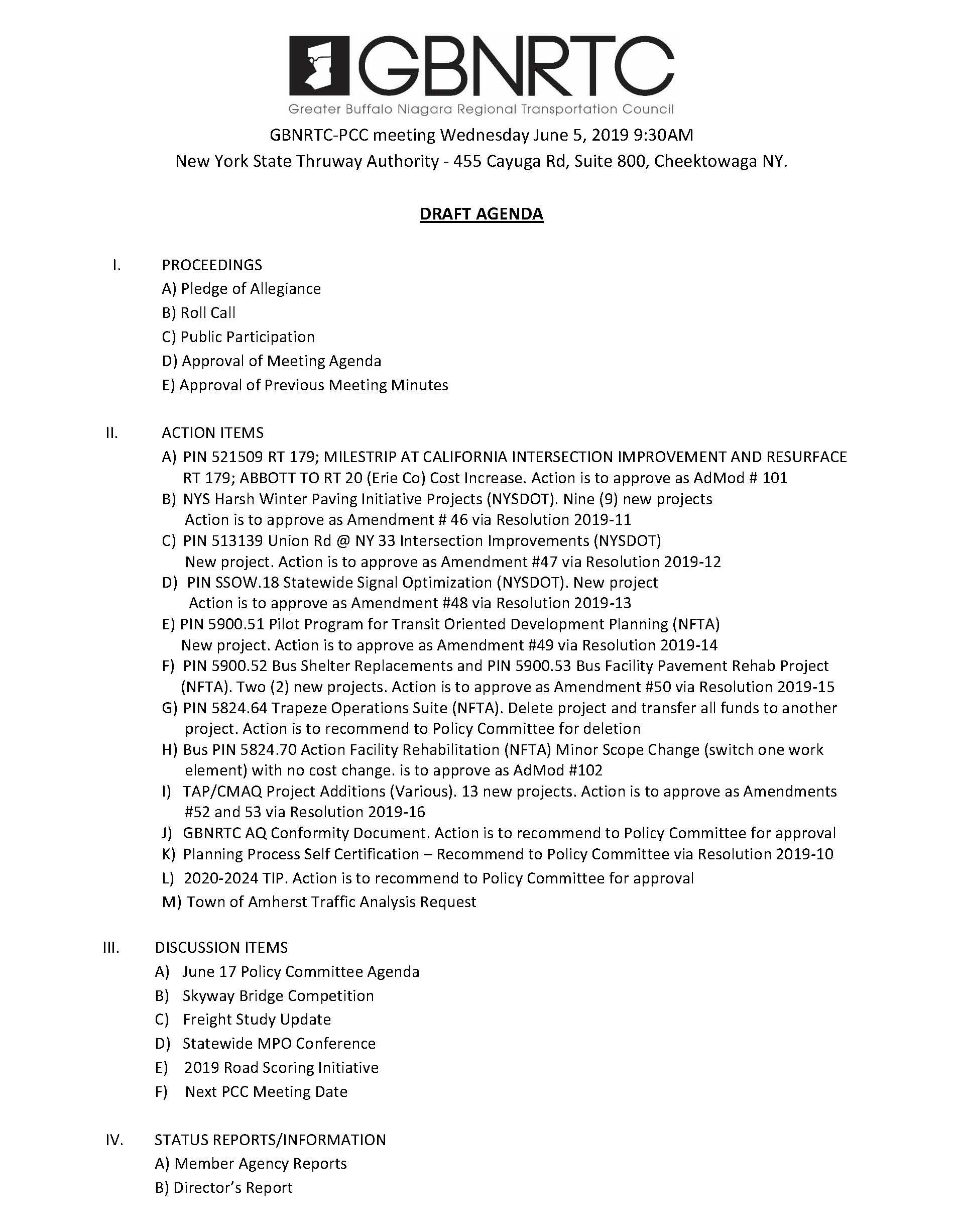 PCC Agenda-6-5-2019.jpg