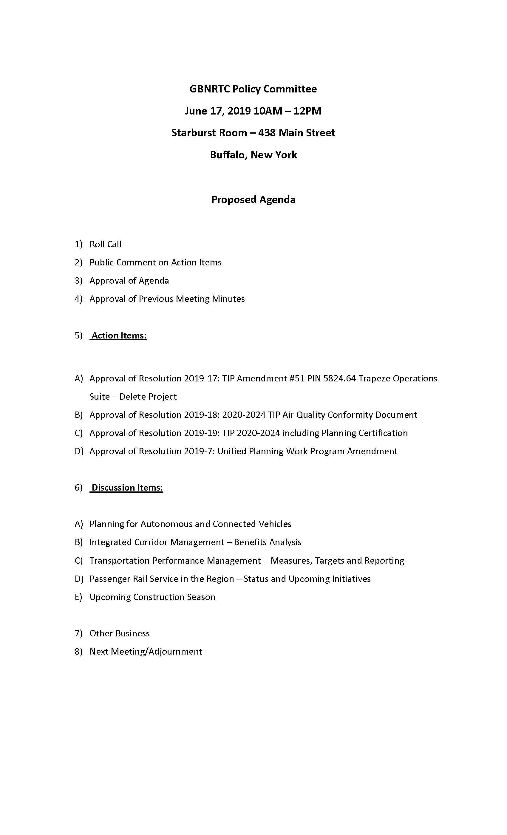 June 17, 2019 Policy Committee Agenda.jpg