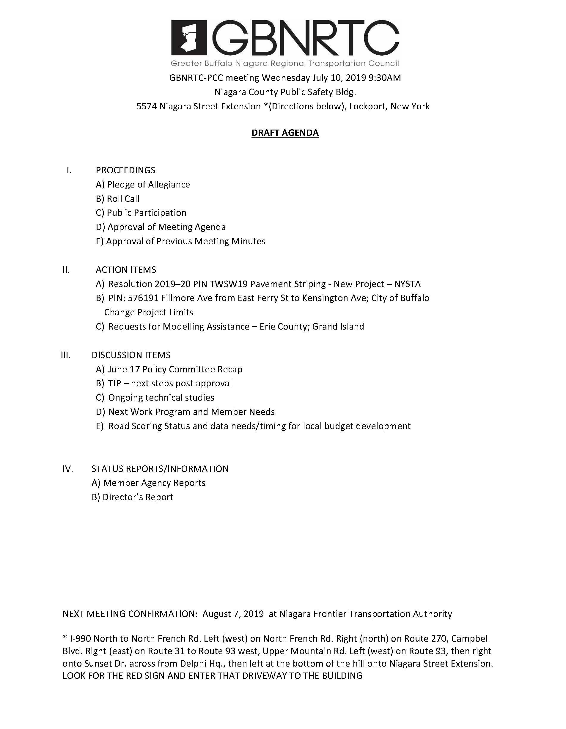 PCC Agenda-7-10-2019.jpg