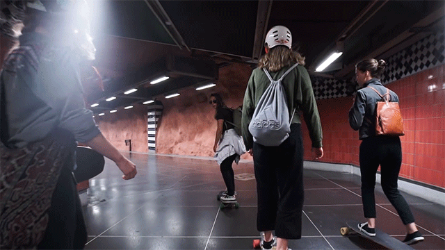 Skate-in-tunnel.png