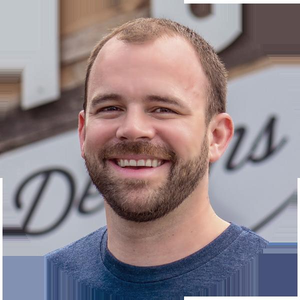 "Jason Pratt   The Authority  Jason Pratt, a multimedia content creation guru with over 15 years of experience in diverse fields, serves as ""The Authority"" at Pratt Guys.   Read Full Bio >"