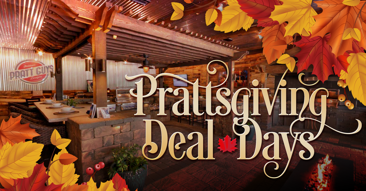 Prattsgiving-Deal-Days.png