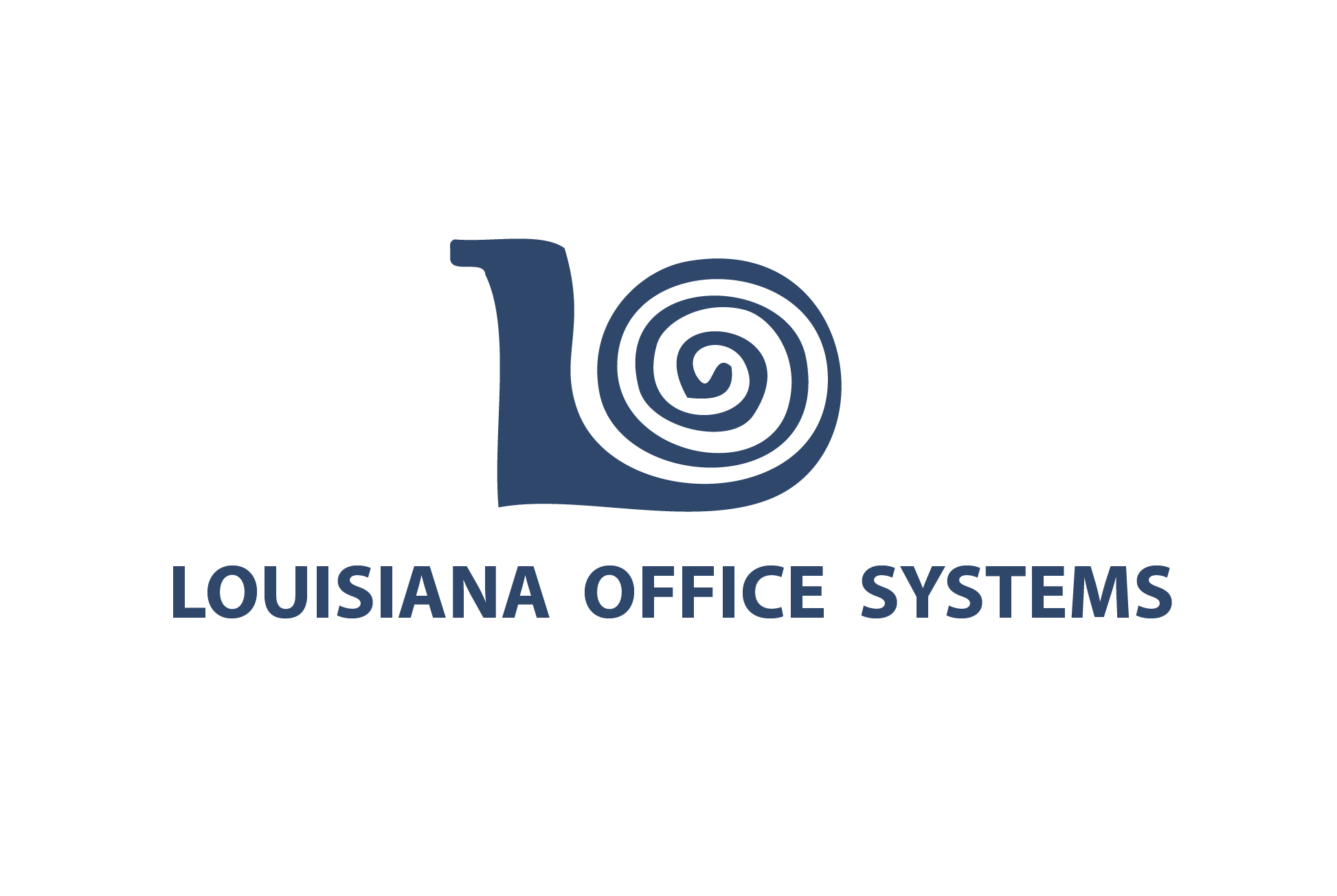 LA_OfficeSystems-01.png
