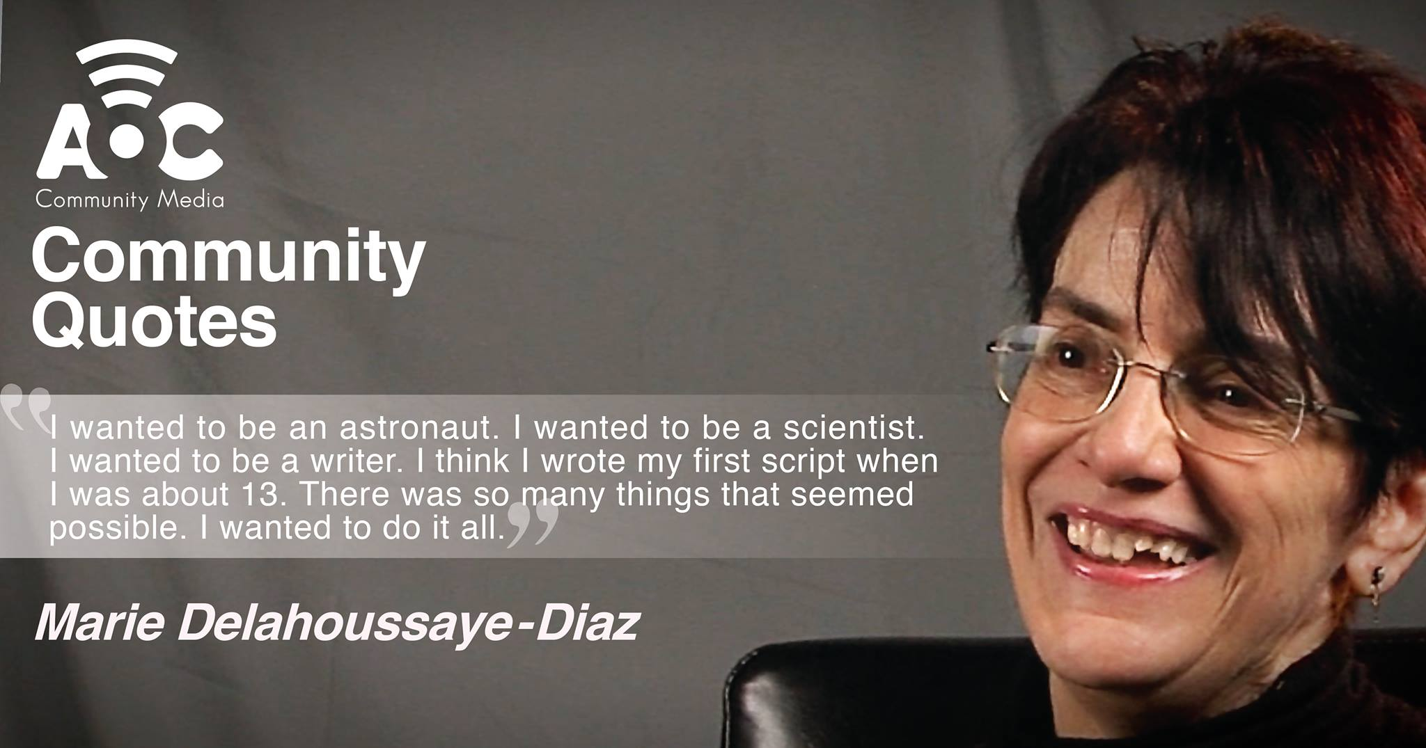 .Marie Delahoussaye-Diaz