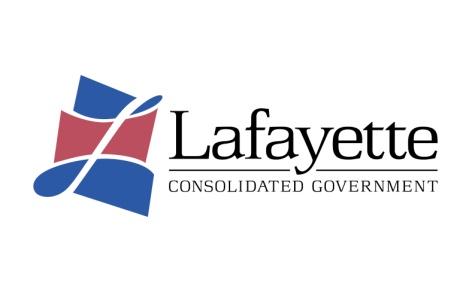 LCG Logo.jpg