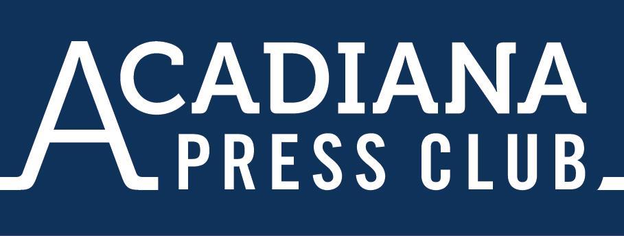 AcadianaPressClub.jpg