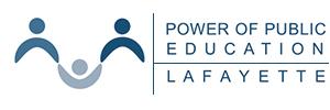 PPEL Logo.jpg