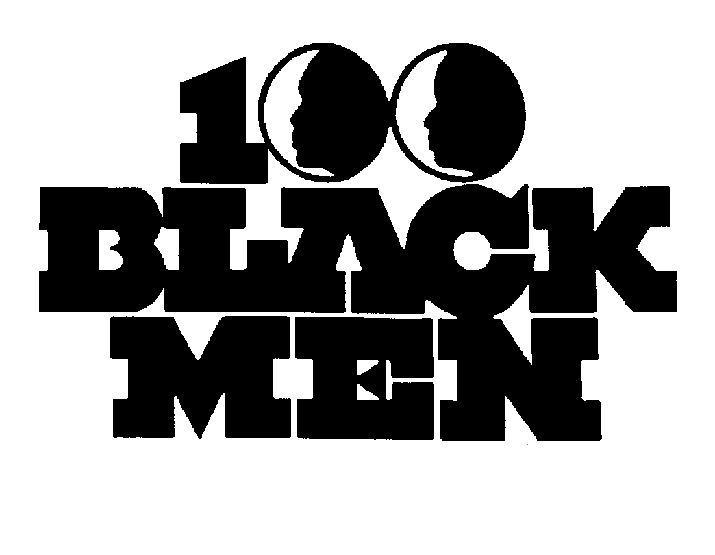 100Logo-black.jpg