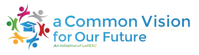 LaPESC_CommonVisionLOGO.jpg