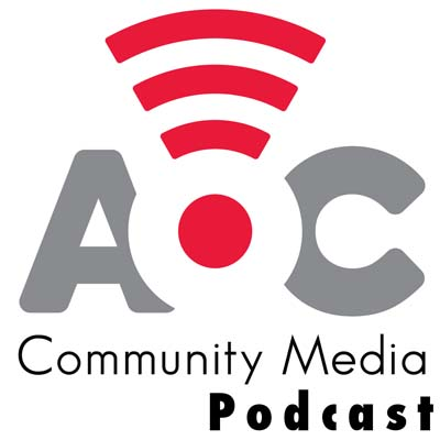 The AOC Podcast