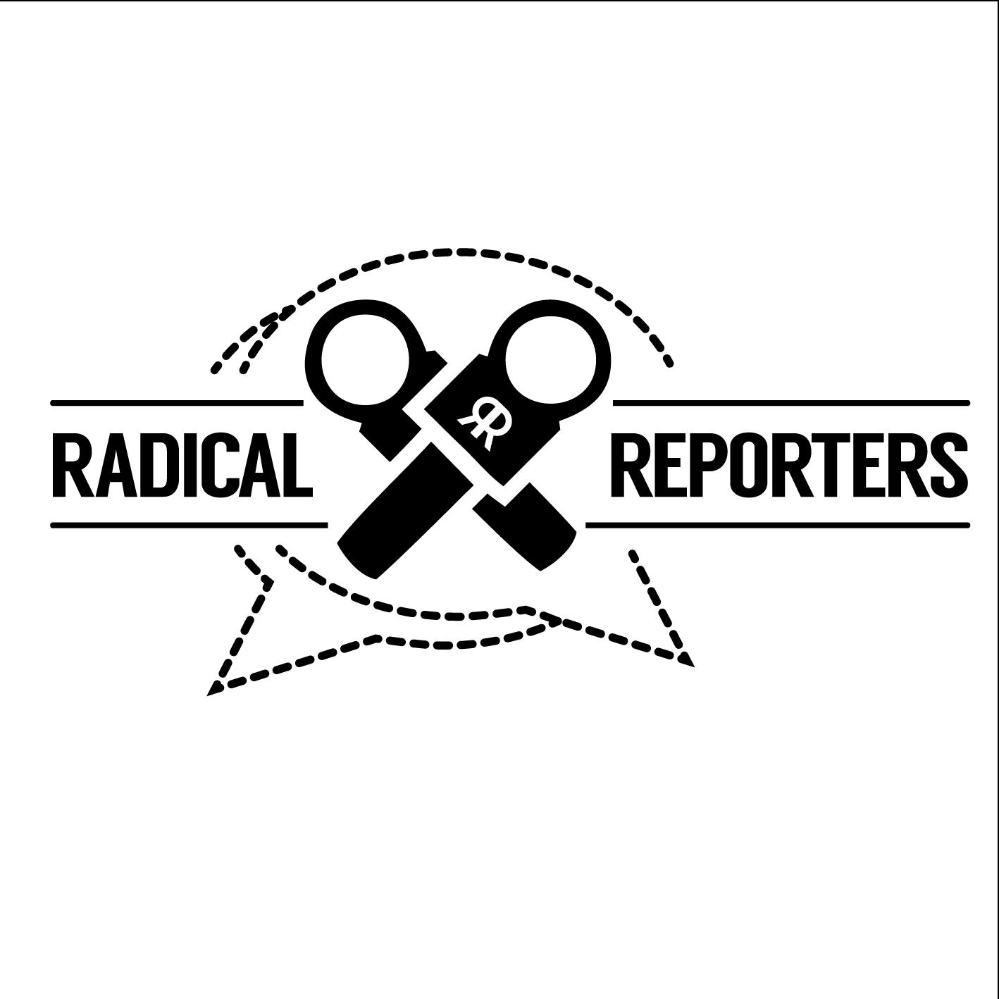 Radical_Reporter_logo3-02.png