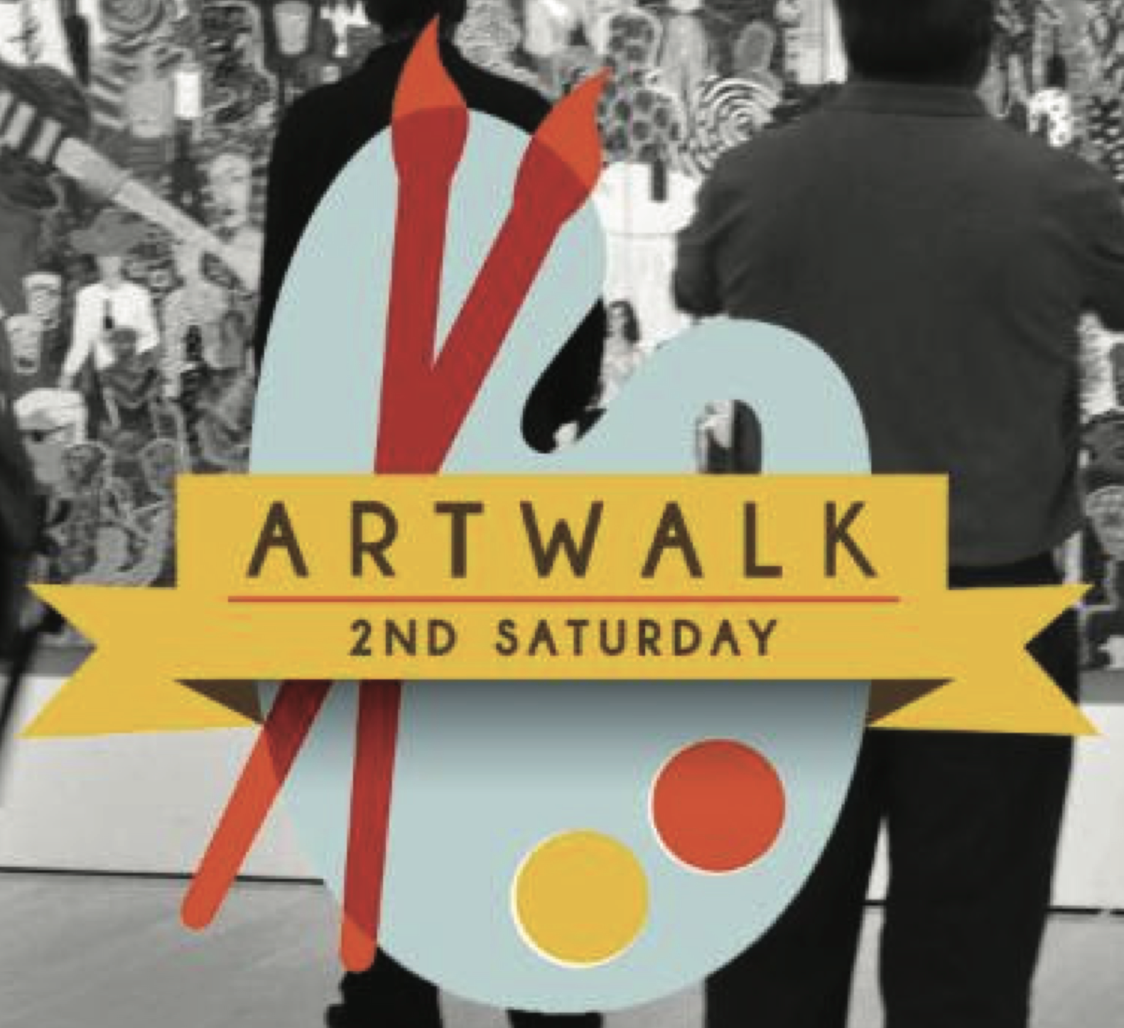 Artwalk.png