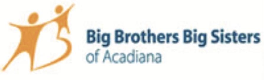 BigBrothersBigSisters.png