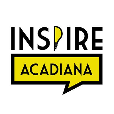 Inspire_Acadiana_FNL-01400.jpg