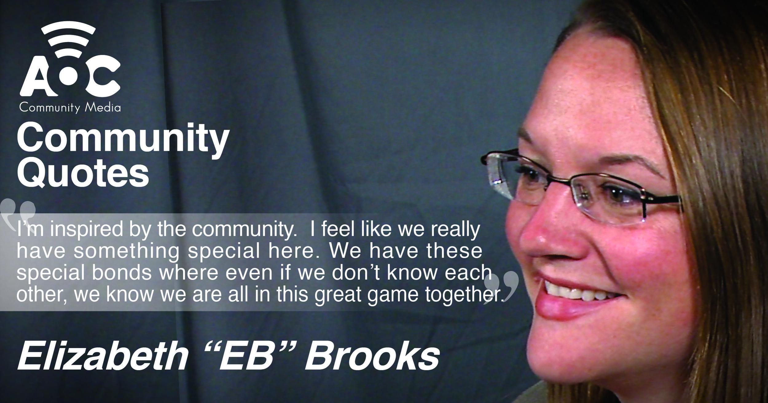 CQ_EBBrooks-01.jpg