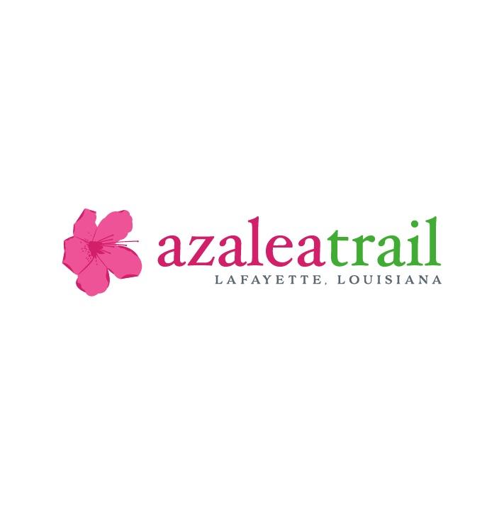 AZALEA-TRAIL-JPG-FOR-FACEBOOK.jpg