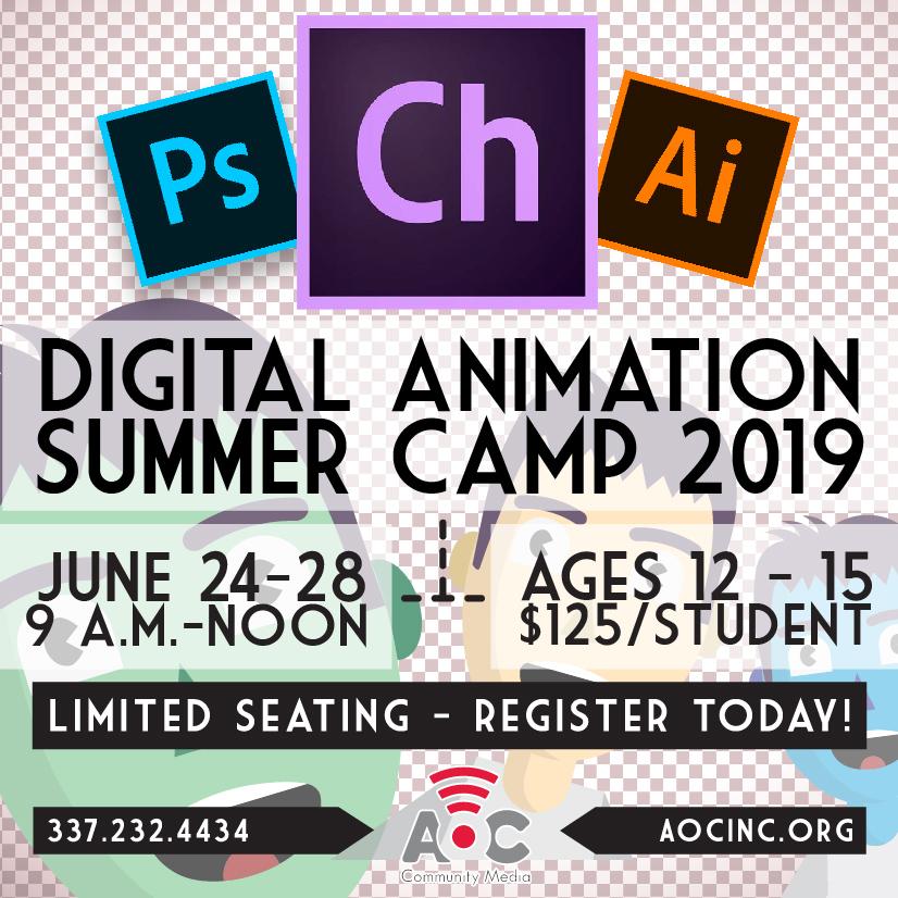 AOC_Summer_AnimCamp2019_Insta.jpg