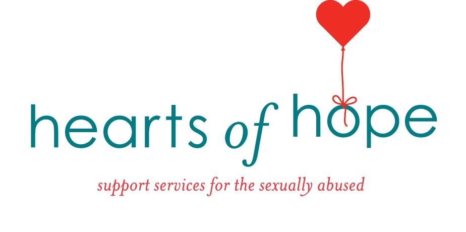 HoH Logo (2).jpg