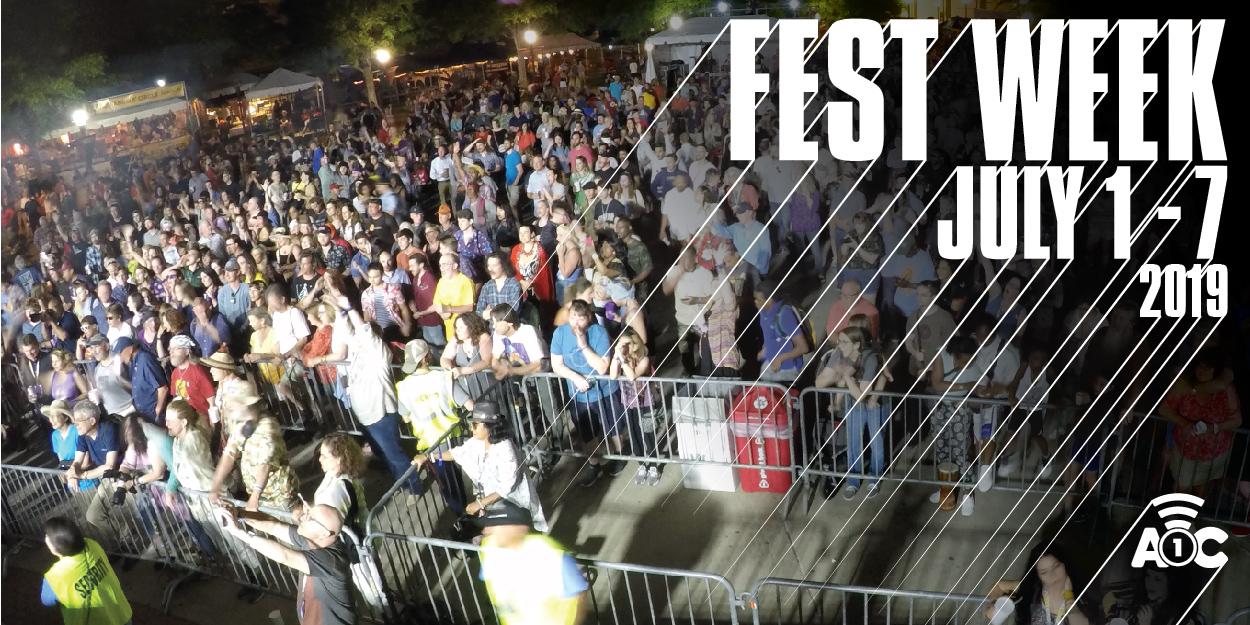 Fest_week_2019_email-01.jpg