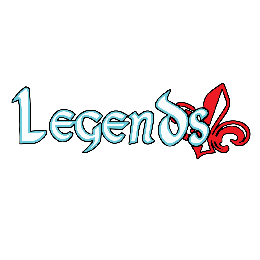 Legends-Contributing-01.png