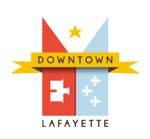 DowntownLogo-01.png