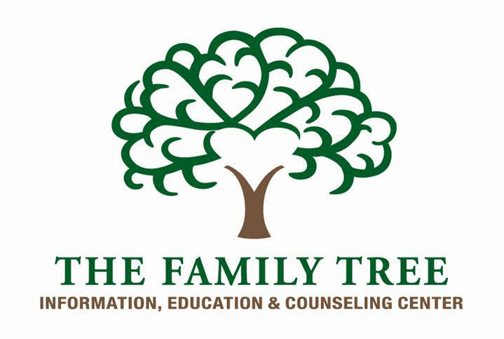 Family Tree logo.jpg