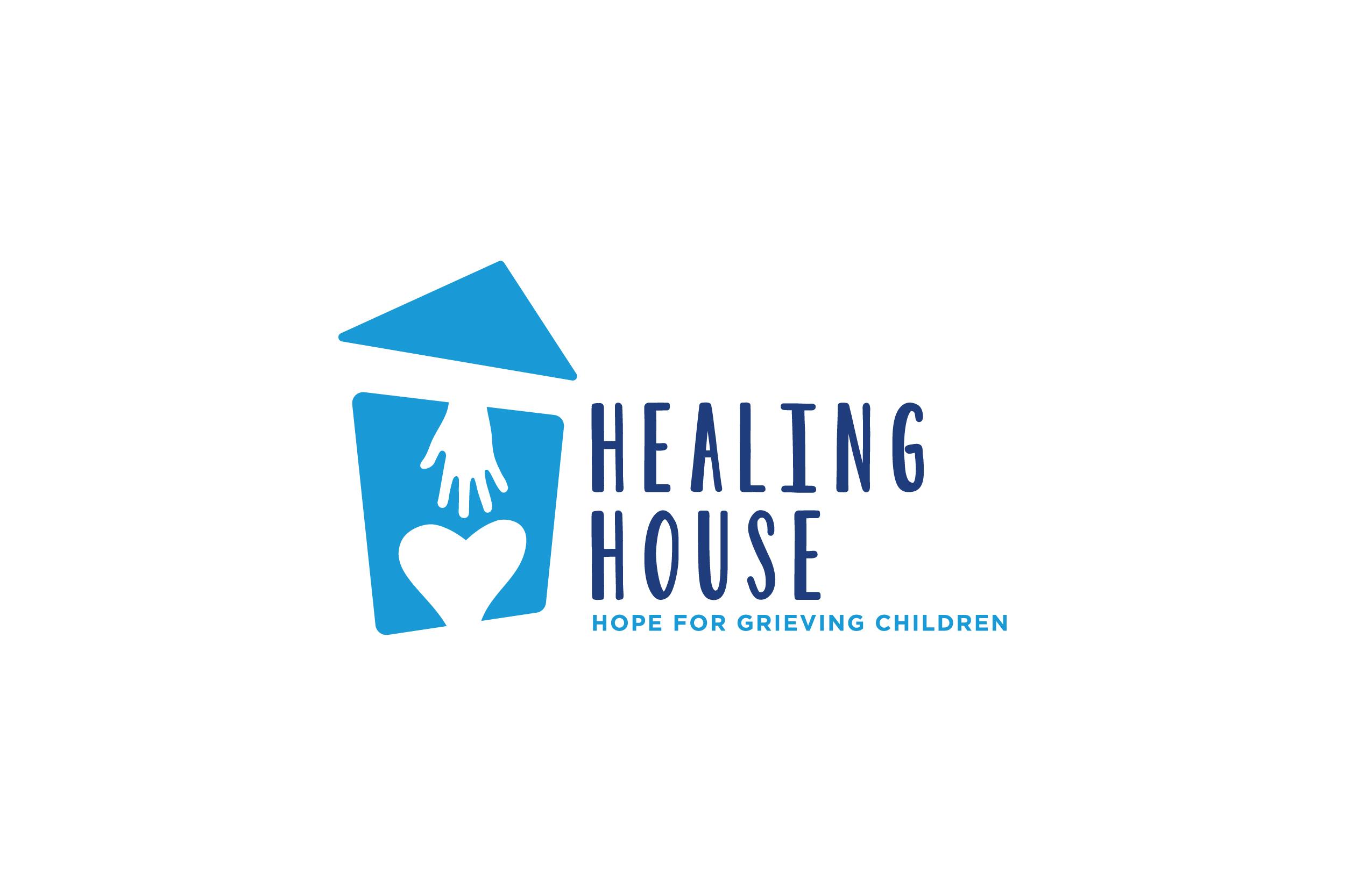 HealingHouselogo.jpg