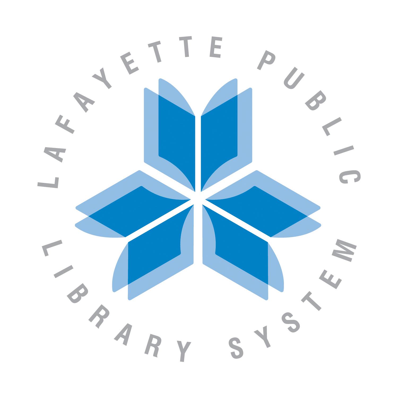 LibraryPL logo.jpg