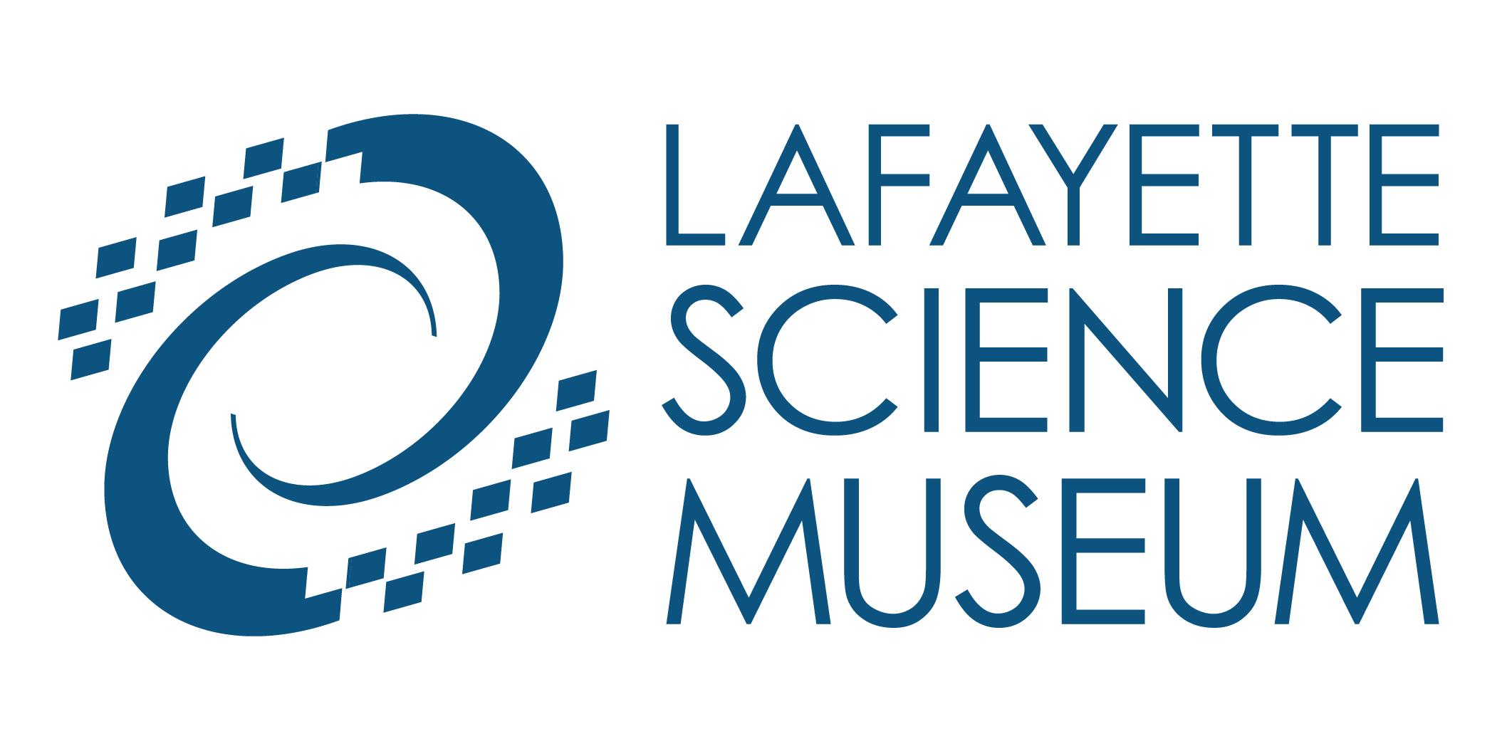 LSM logo copy.png