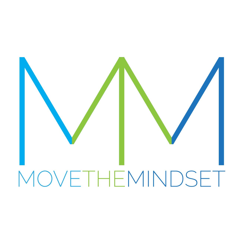 MoveTheMindset.png