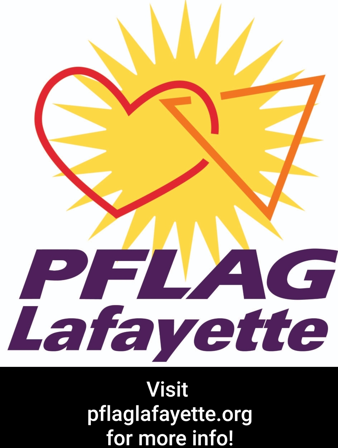 PFLAG lofo.jpg