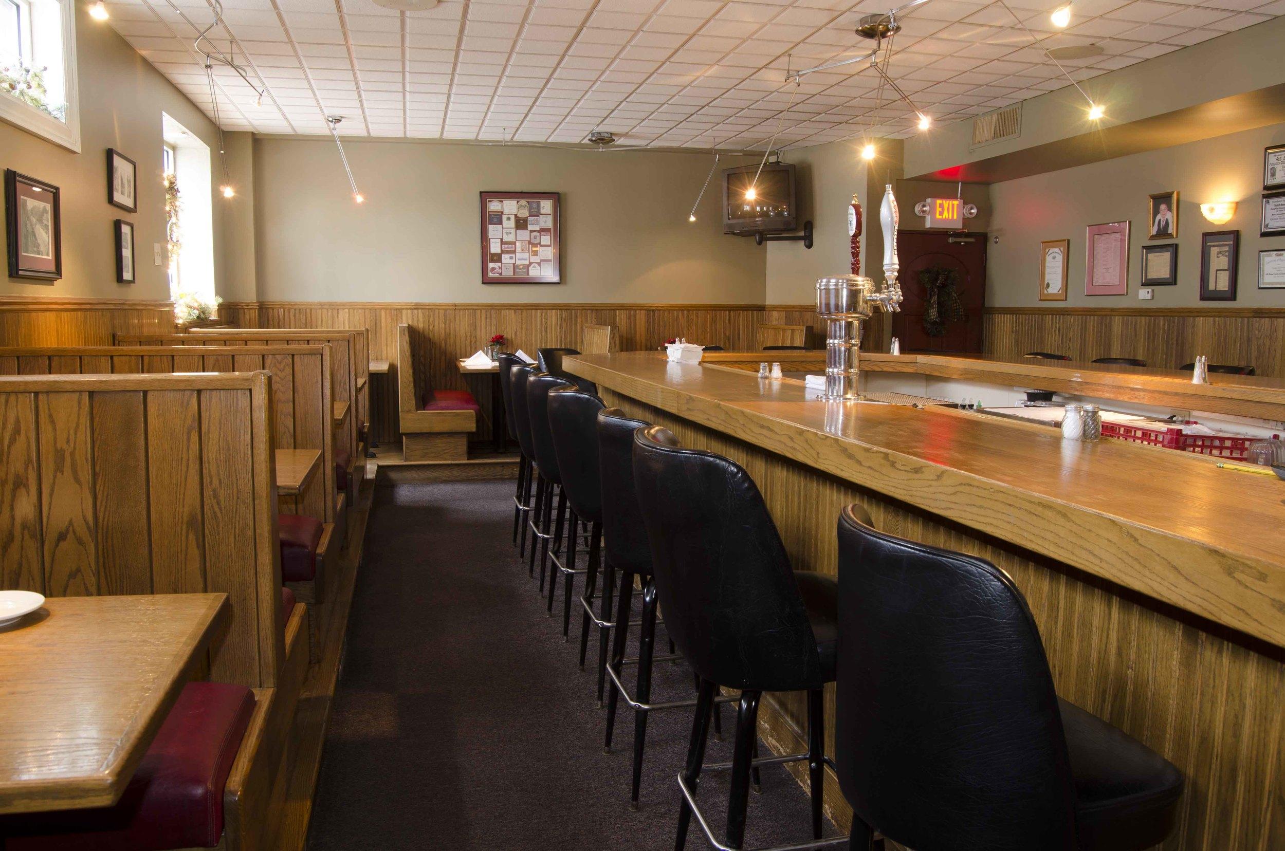 Bar Towards Entrance.jpg