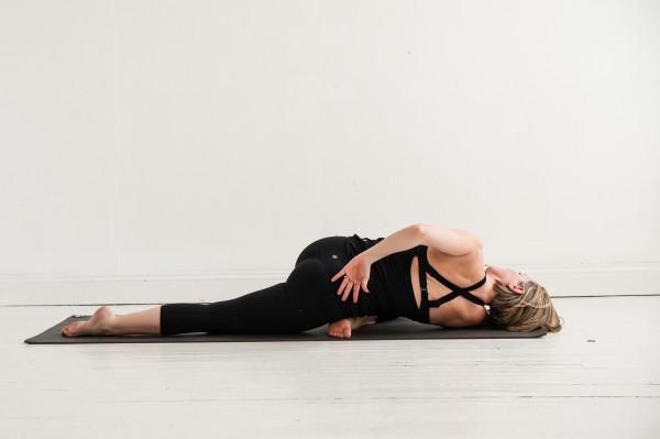 Yoga-Photos_2-47-e1401997986867.jpg