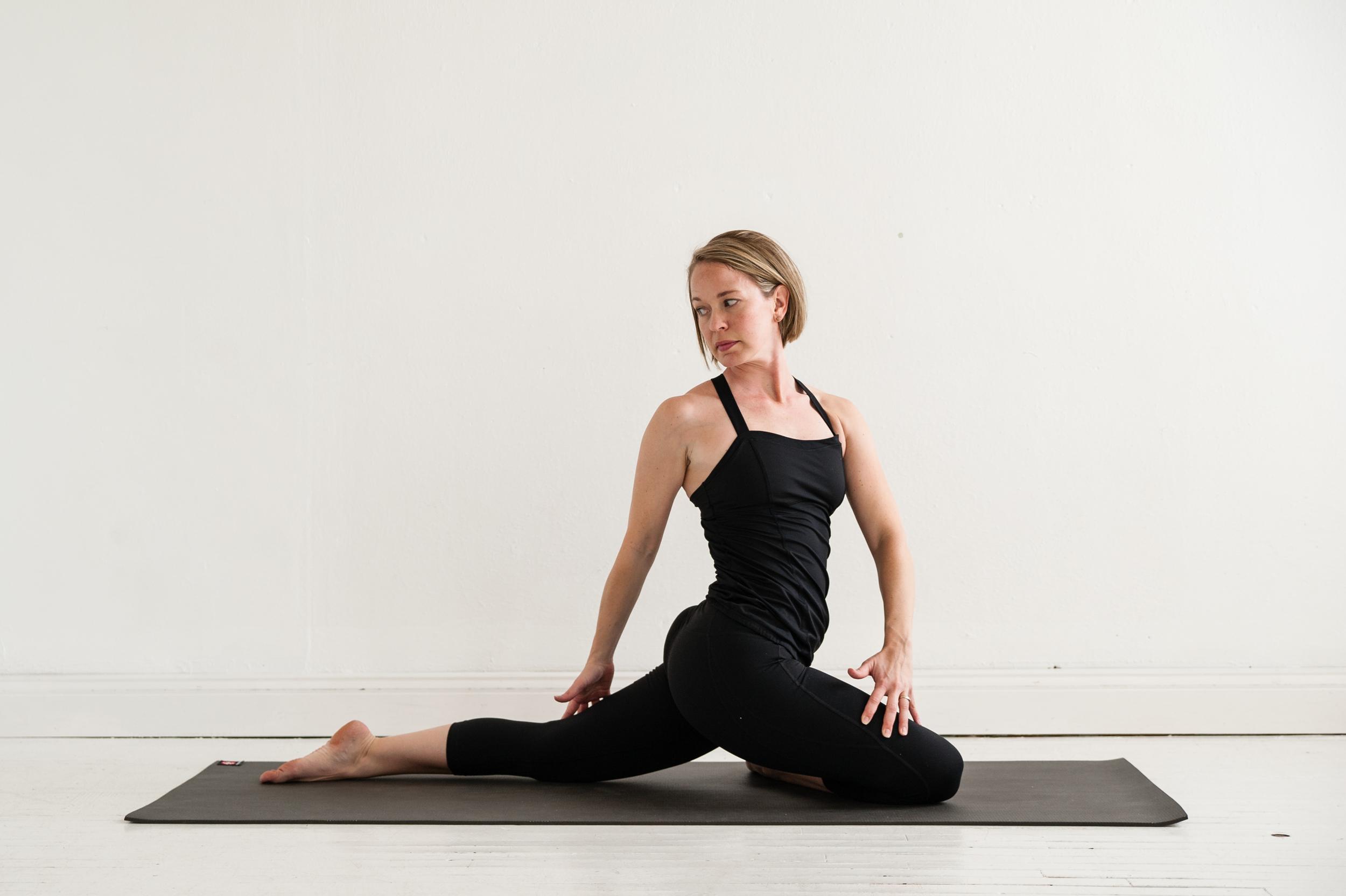 Yoga-Photos_2-49.jpg