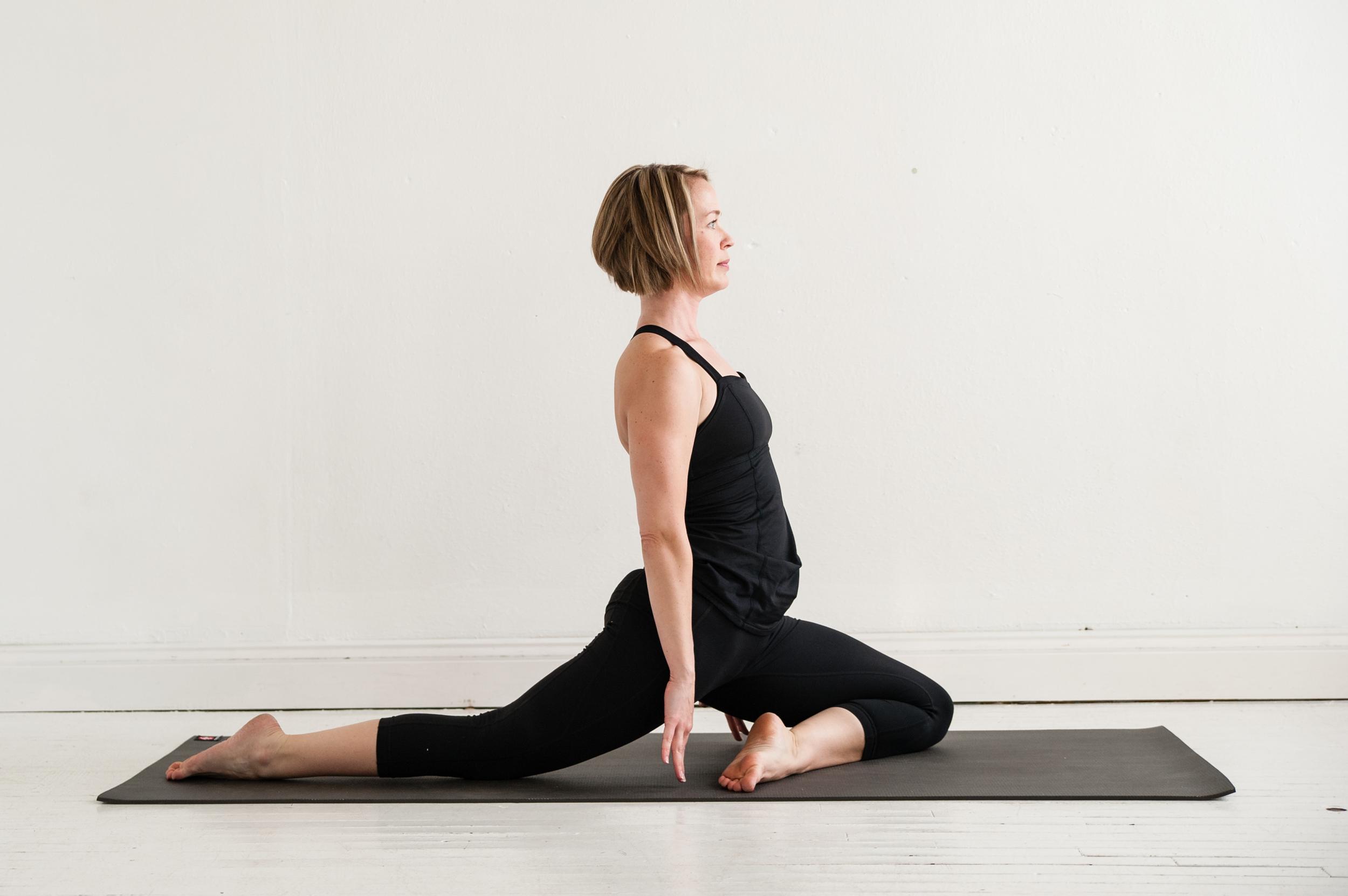 Yoga-Photos_2-43.jpg