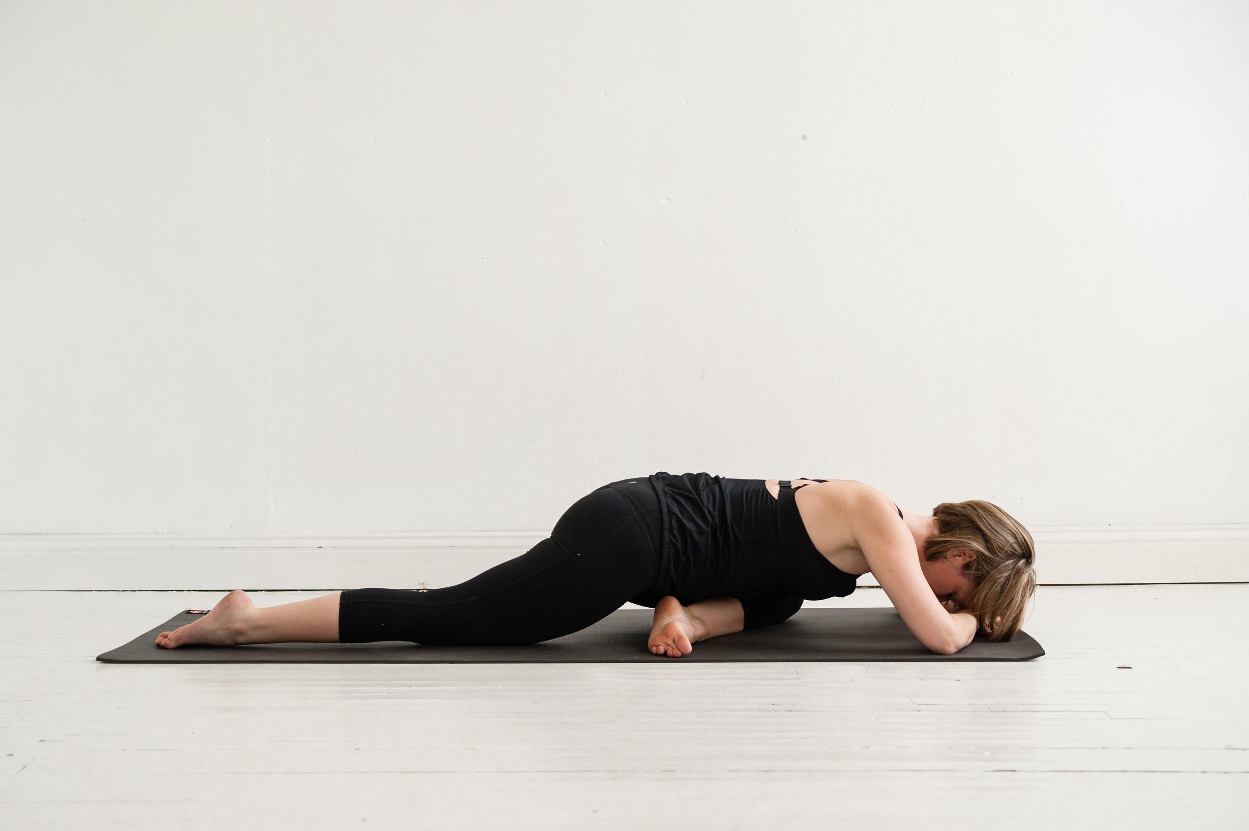 Yoga-Photos_2-45.jpg