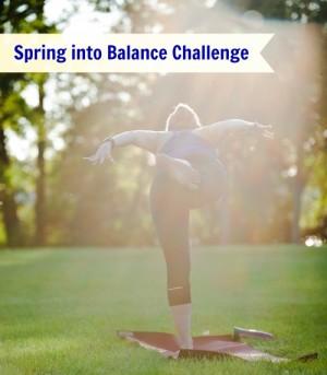 balanceChallenge-e1395846503652.jpg