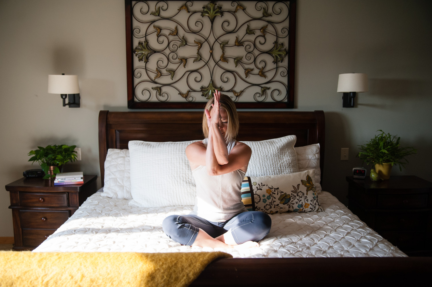 Bed-Yoga-31-e1408116143580.jpg