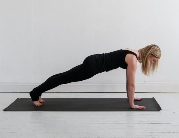 Yoga-Photos_1-26-e1416775897304.jpg